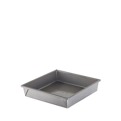 KitchenAid Professional Square Pan 23cm