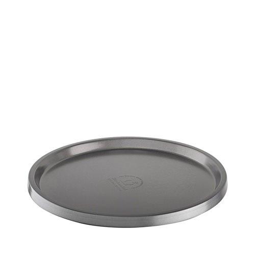 KitchenAid Professional Thin Crust Pizza Pan 30cm