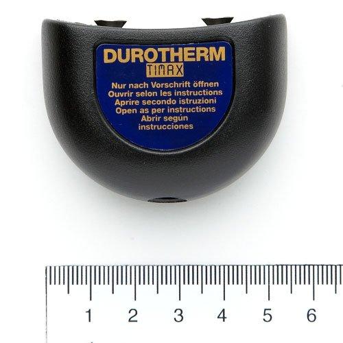 Kuhn Rikon Durotherm Timax Lid Grip