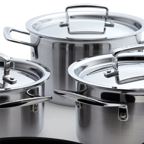 Image Result For Kitchen Cookware Sets Warehouse