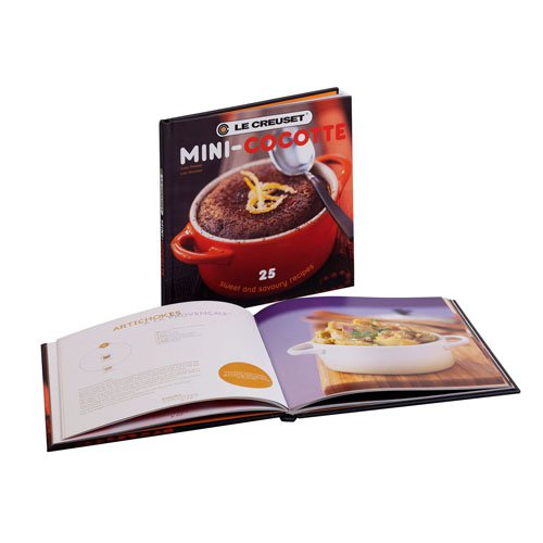 Cookbooks Amp Cooking Book Stands On Sale Now