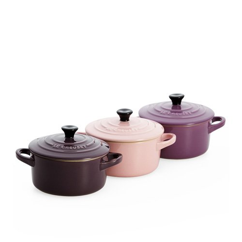 le creuset stoneware kitchenware direct australia. Black Bedroom Furniture Sets. Home Design Ideas