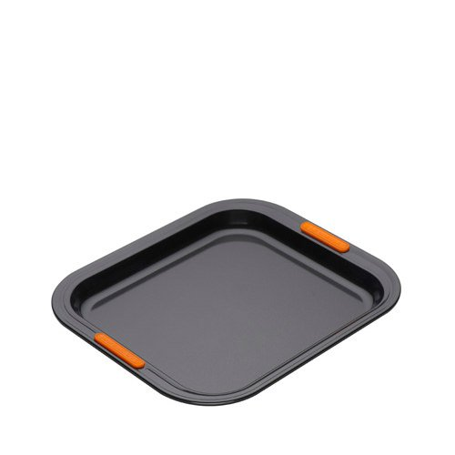 Le Creuset Toughened Non-Stick Rectangular Oven Tray 31x28x2.5cm