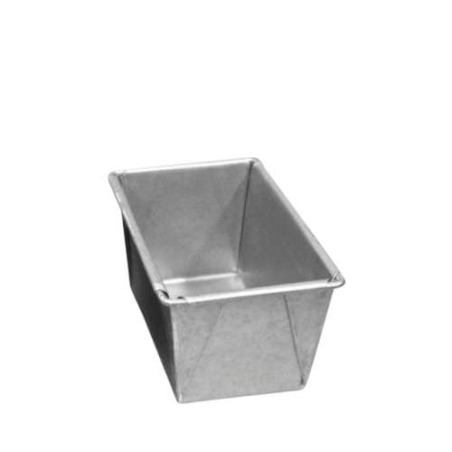Loyal Bread Pan 340g