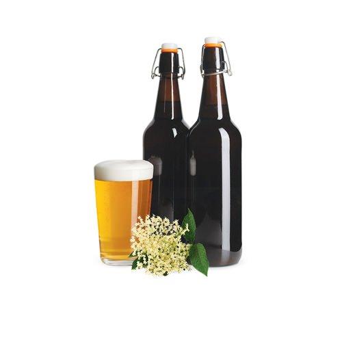 Mad Millie Elderflower Golden Ale