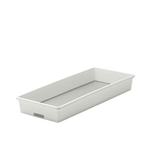 Madesmart Tray Large White