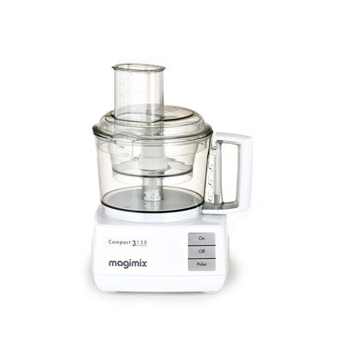 Magimix Food Processor ~ Magimix food processors uk philips processor spare