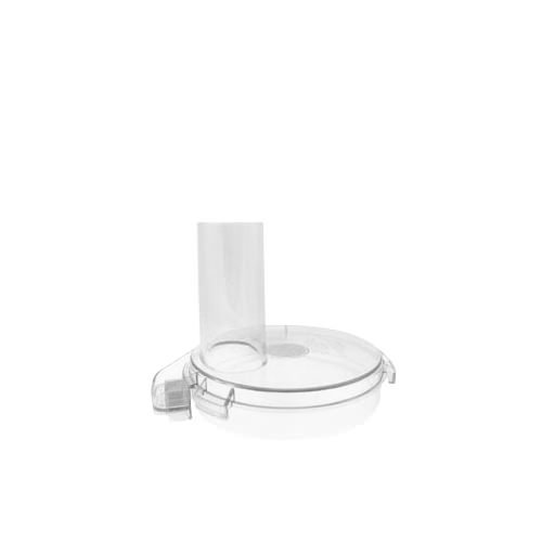 Magimix 3500 Replacement Lid