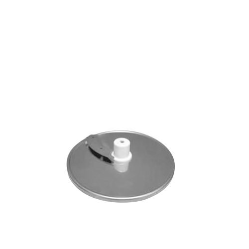 Magimix Slicing Disc 4mm to suit x000 & x100 models