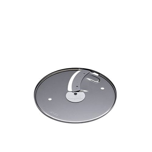 Magimix Slicing Disc 4mm to suit x200 models