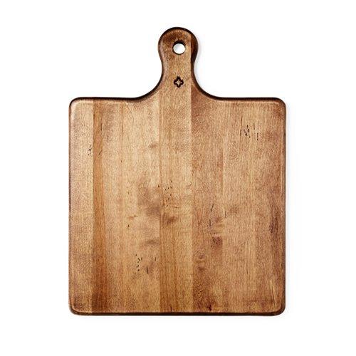 Marie-Claire-Square-Vintage-Wood-Baguette-Board