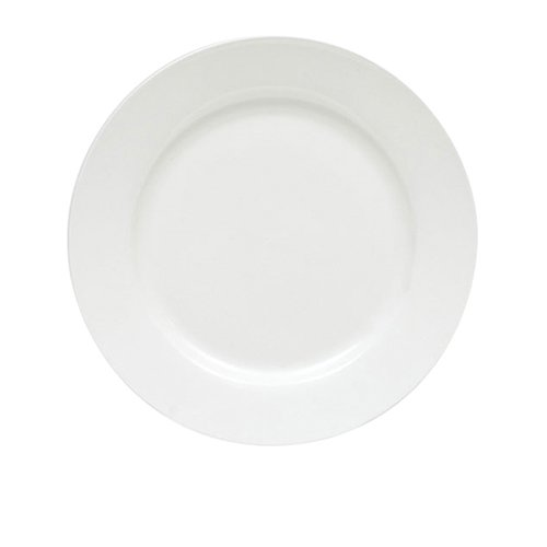 Maxwell & Williams Cashmere Rim Dinner Plate 28cm