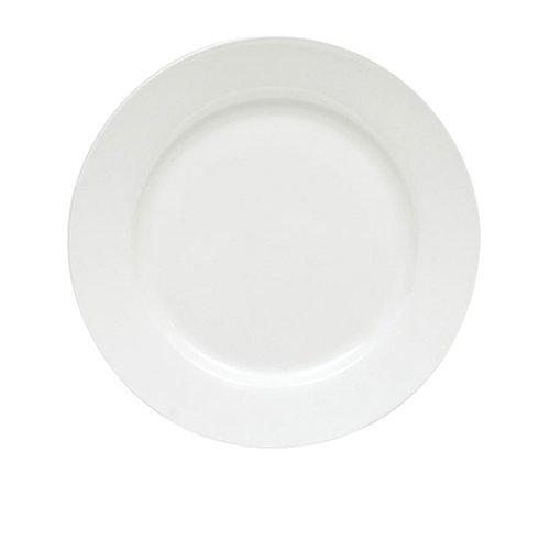 Maxwell & Williams Cashmere Rim Dinner Plate 28cm