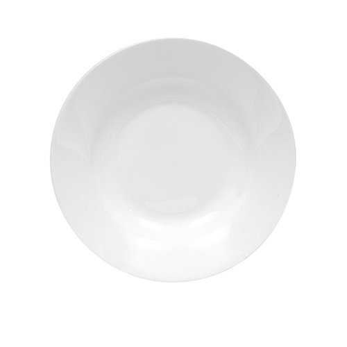 Maxwell & Williams Cashmere Rim Entree Plate 23cm