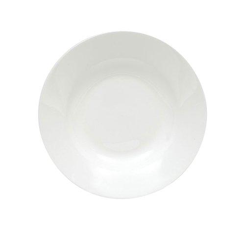 Maxwell & Williams Cashmere Rim Side Plate 20cm