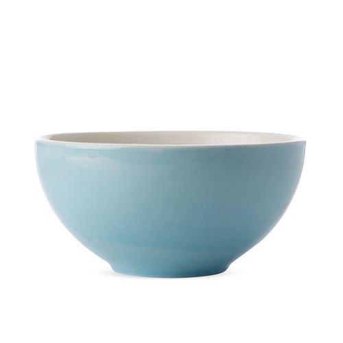 Maxwell & Williams  Colour Basics Bowl 14cm Sky Blue