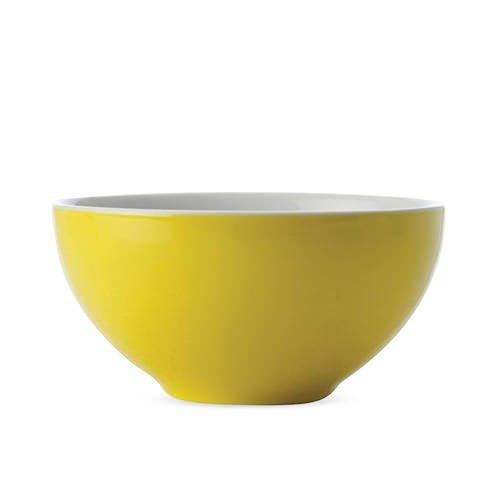 Maxwell & Williams  Colour Basics Bowl 14cm Yellow