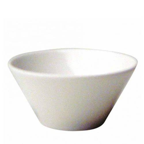 Maxwell & Williams Conical Dip Dish 7cm