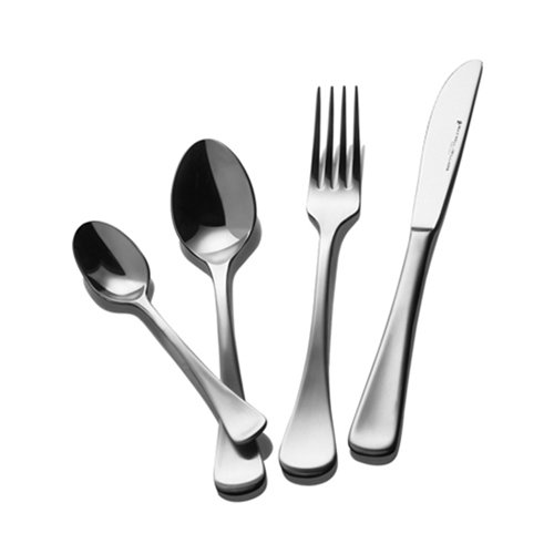 Maxwell & Williams Cosmopolitan 16pc Cutlery Set