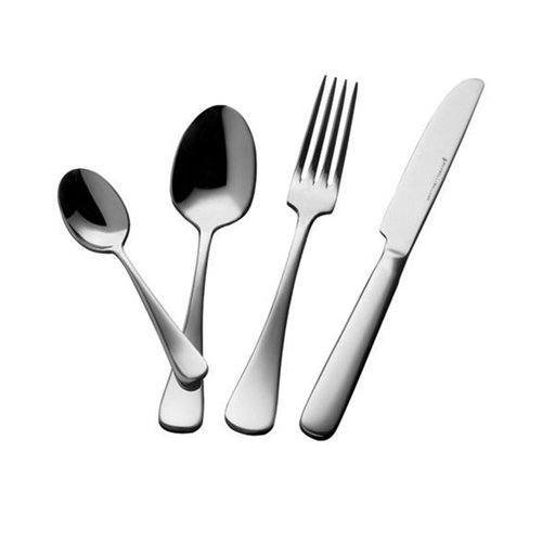 Maxwell & Williams Madison 16pc Cutlery Set