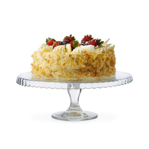 Maxwell Williams Patisserie Cake Stand