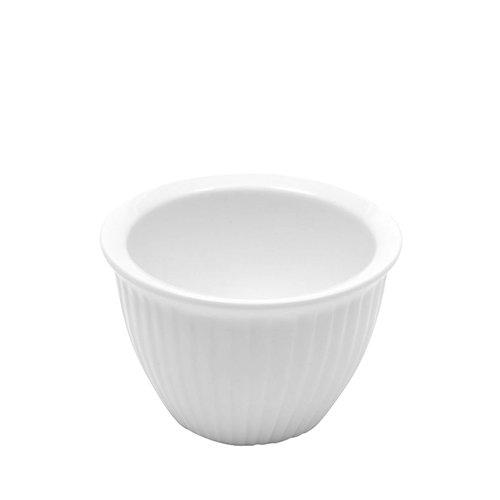 Maxwell & Williams White Basics Custard Cup