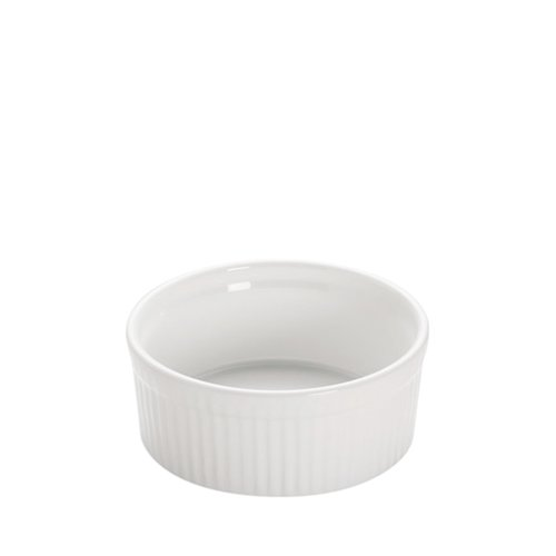 Maxwell & Williams White Basics Ramekin 12cm