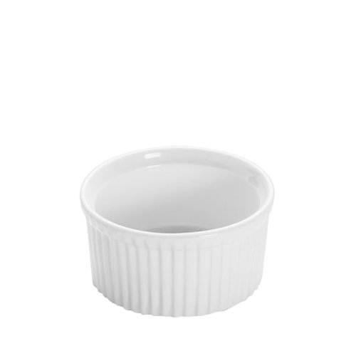 Maxwell & Williams White Basics Ramekin 8.5cm