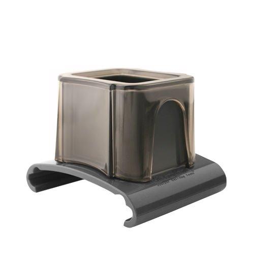 Microplane Home Series Slider Attachment