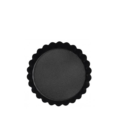 Mondo Loose Base Quiche Pan 10cm