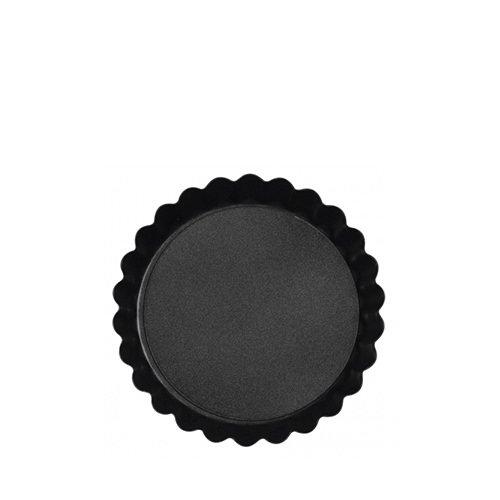 Mondo Loose Base Quiche Pan 10cm