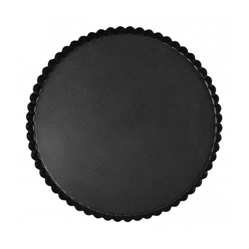 Mondo Loose Base Quiche Pan 33cm
