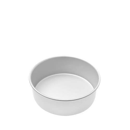 Mondo Pro Deep Round Cake Pan 10cm