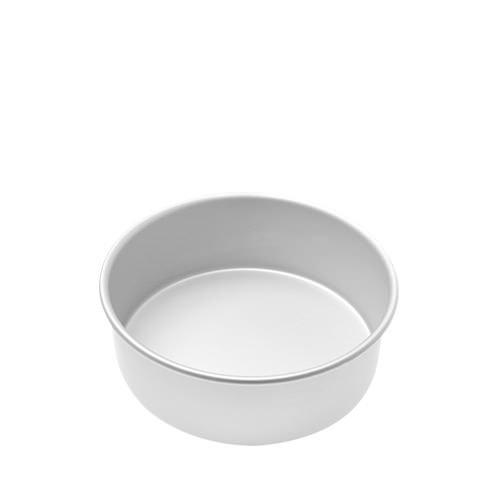 Mondo Pro Deep Round Cake Pan 15cm