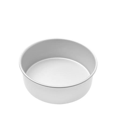Mondo Pro Deep Round Cake Pan 20cm