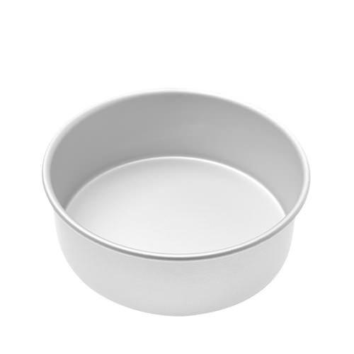 Mondo Pro Deep Round Cake Pan 25cm