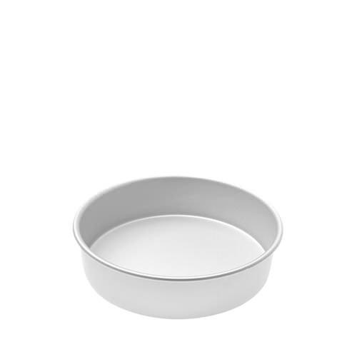 Mondo Pro Round Cake Pan 15cm