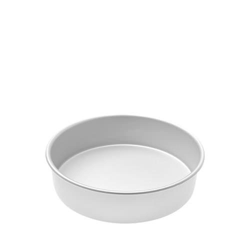 Mondo Pro Round Cake Pan 17cm