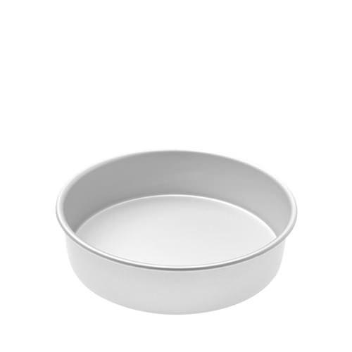 Mondo Pro Round Cake Pan 22.5cm