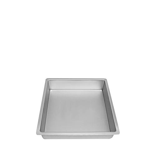 Mondo Pro Square Cake Pan 10cm