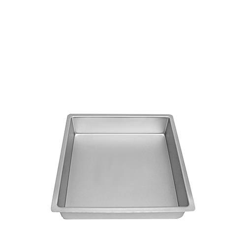 Mondo Pro Square Cake Pan 15cm