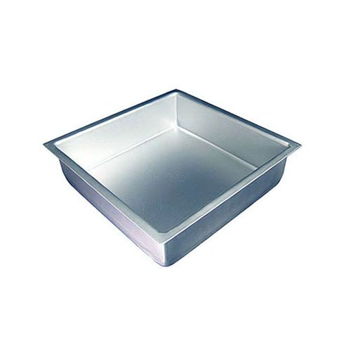 Mondo Pro Square Cake Pan 22.5cm