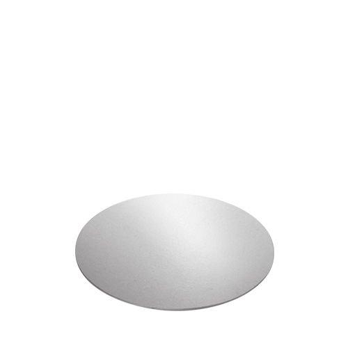 Mondo Round Cake Board 17cm