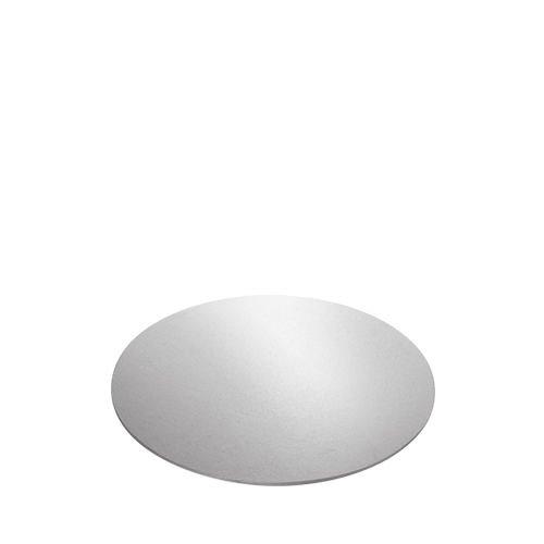 Mondo Round Cake Board 22cm