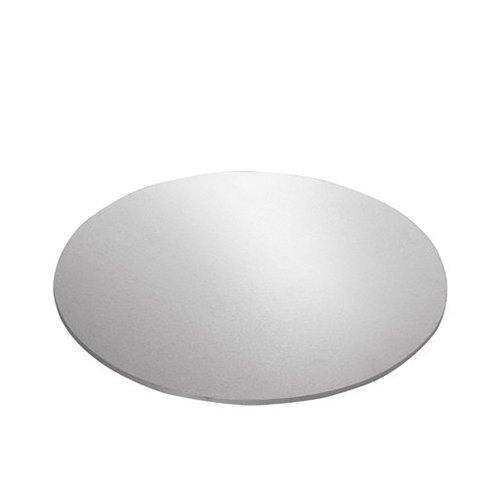 Mondo Round Cake Board 20cm