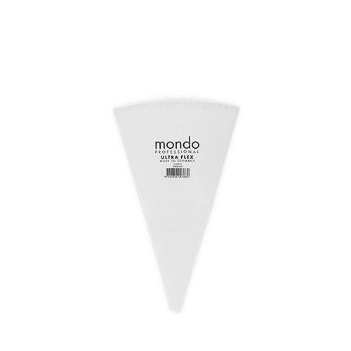 Mondo Ultra Flex Piping Bag 34cm