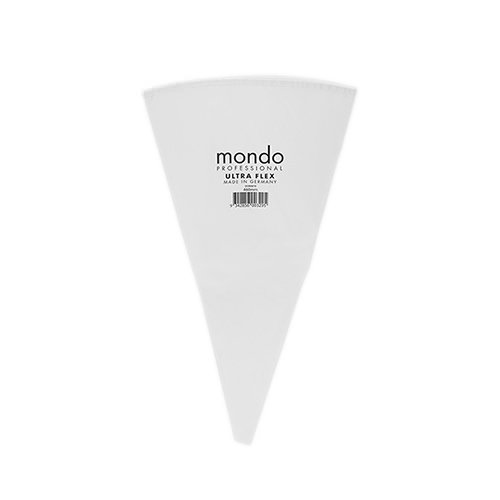 Mondo Ultra Flex Piping Bag 46cm