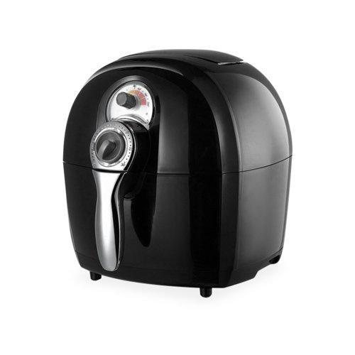 New Wave Air Fryer On Sale Now