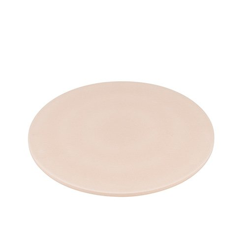 New Wave Replacement Pizza Stone