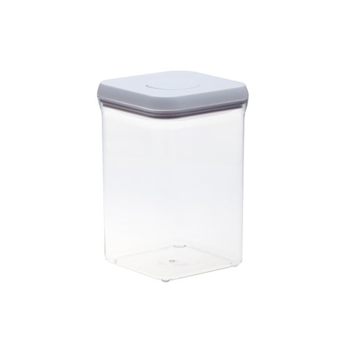 Oxo Good Grips Square Pop Container 3 8l On Sale Now